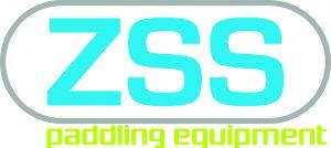 Zenith Sport Sciences (ZSS)