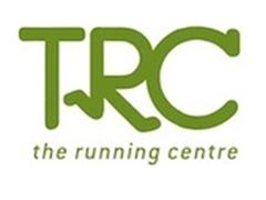 The Running Centre