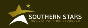 Southern Stars Holiday Park
