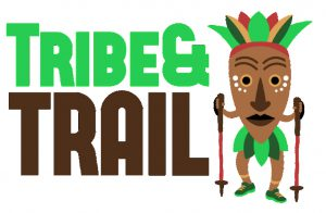 Tribe&Trail
